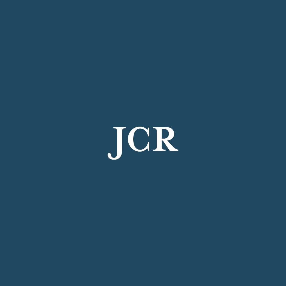 jcr-capital-thumb