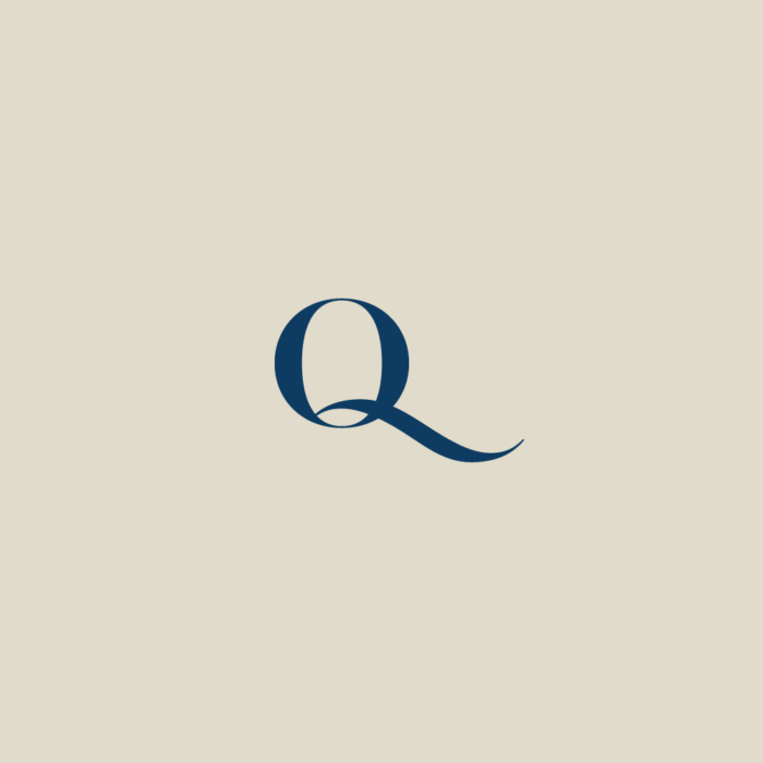 quadriga-partners-thumb